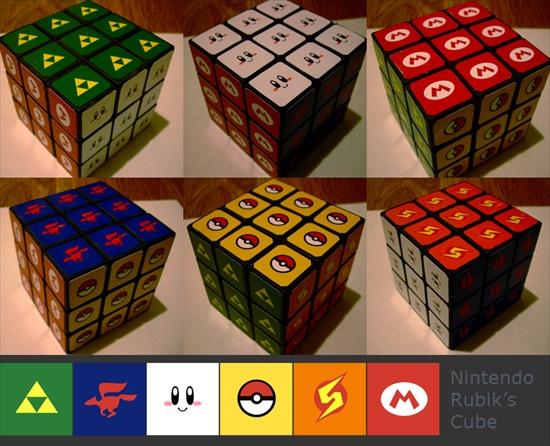 nintendo_rubiks_cube