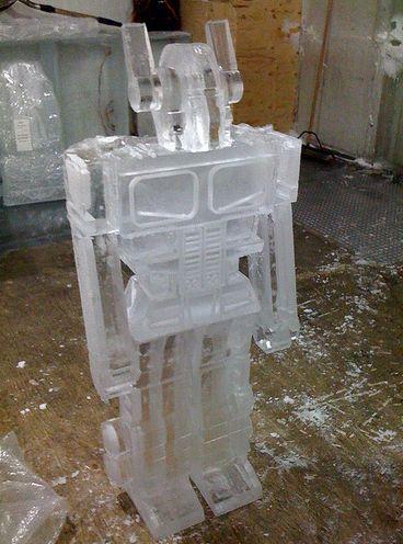optimus-ice2
