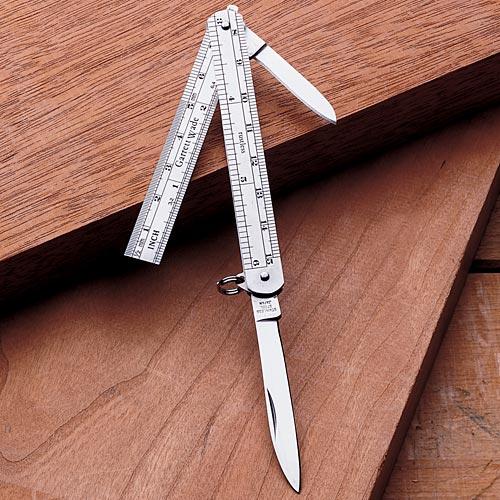 pocket-knife-ruler