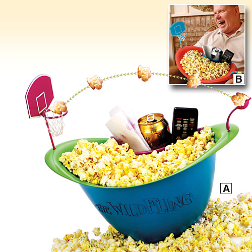 popcorn-basketball-bowl