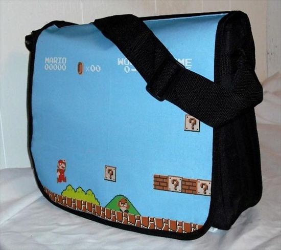 retro-arcade-game-messenger-bags_22