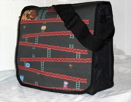 retro-arcade-game-messenger-bags_3