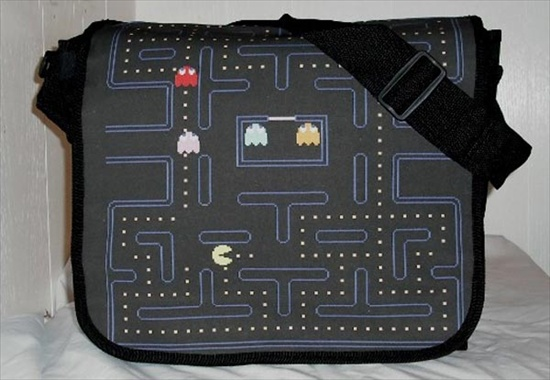 retro-arcade-game-messenger-bags_4