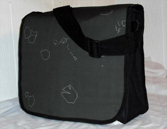 retro-arcade-game-messenger-bags_5