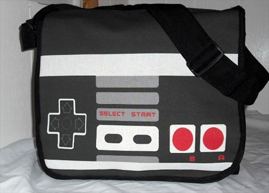 retro-arcade-game-messenger-bags_6