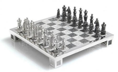 royal diamond chess1