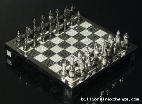 royal diamond chess2