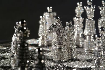 royal diamond chess3