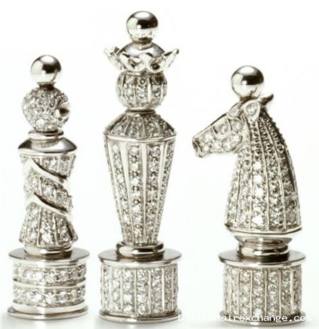 royal diamond chess4