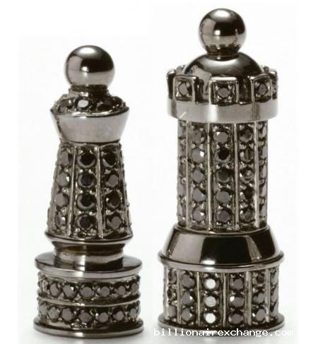 royal_diamond_chess5