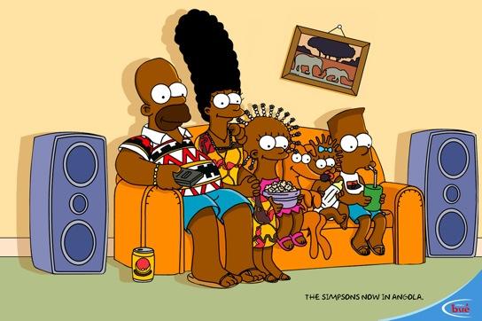 simpsons-black-angola