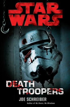star-wars-zombie-novel