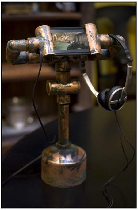 steampunk-iphone1