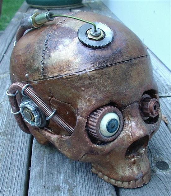 steampunk-skull1