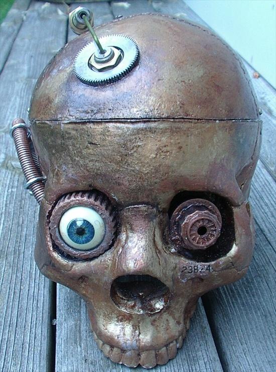 steampunk-skull2
