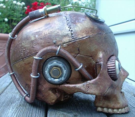 steampunk-skull3