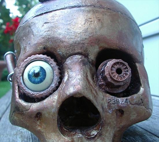 steampunk-skull4