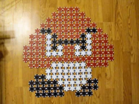 super-mario-poker-chips-3
