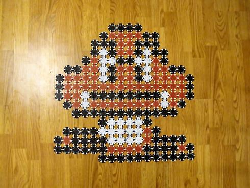 super-mario-poker-chips-5
