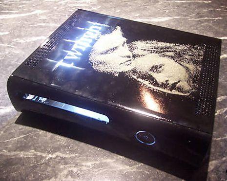 twilight-xbox-360