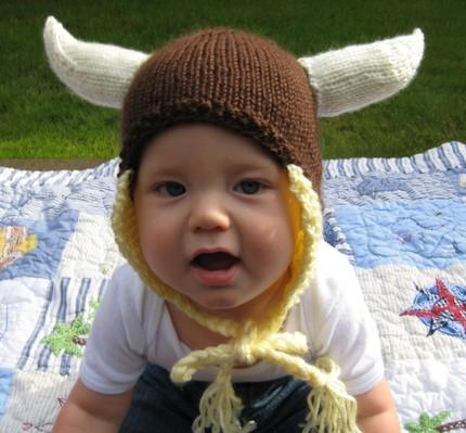 viking-hat