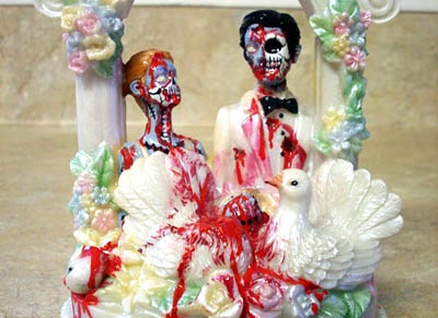 wedding-cake-topper1
