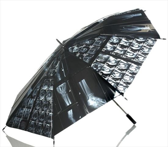 x-ray-umbrella1