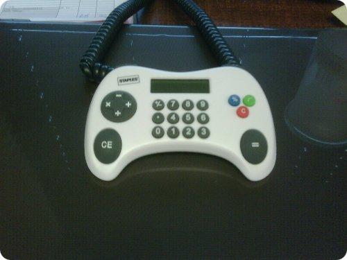 xbox-calculator