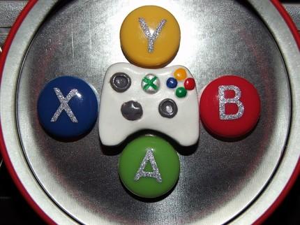xbox-magnets