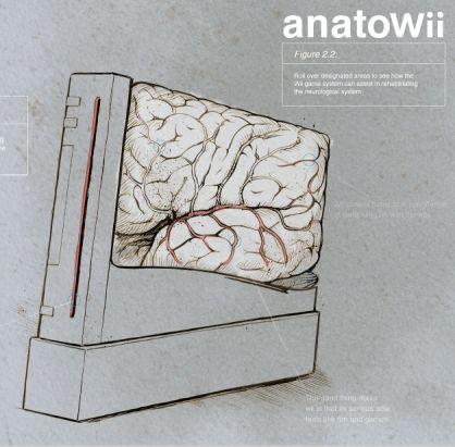 anatowii-2