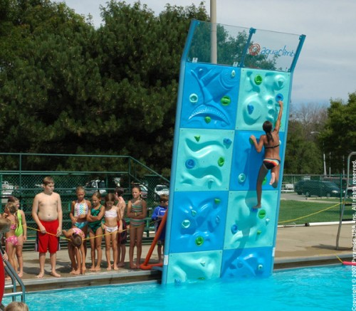 aquaclimb1