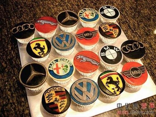 car_cakes_03