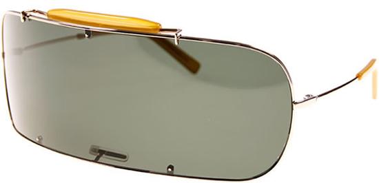 cyclops-glasses