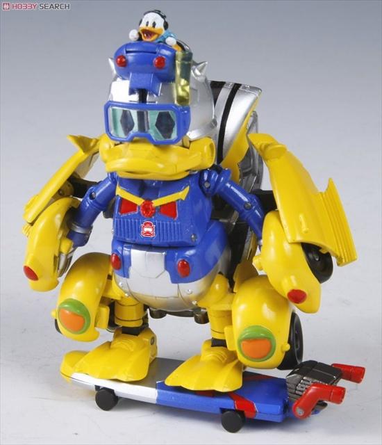 donald-duck-transformer1