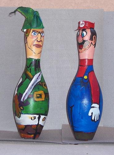 gaming-bowling-pins1
