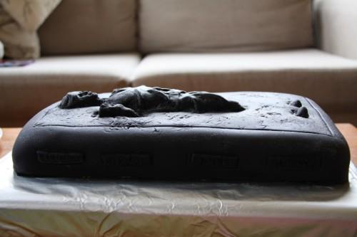 han-solo-carbonite-cake-2