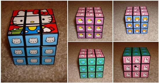 hello_kitty_rubiks_cube