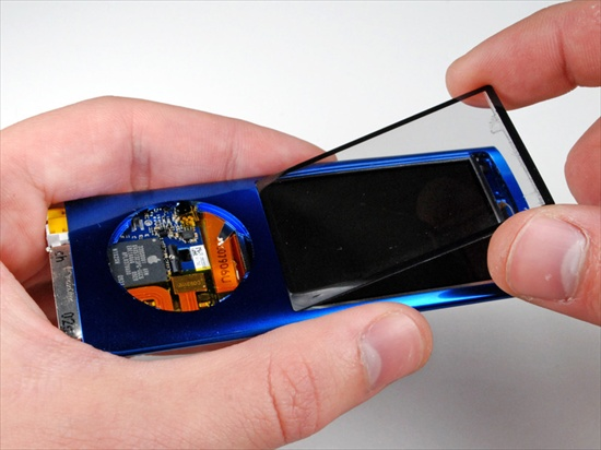 ipod-nano-teardown3