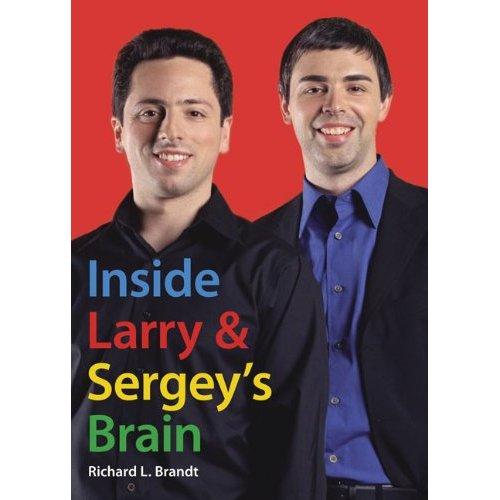 larry-sergey-brain