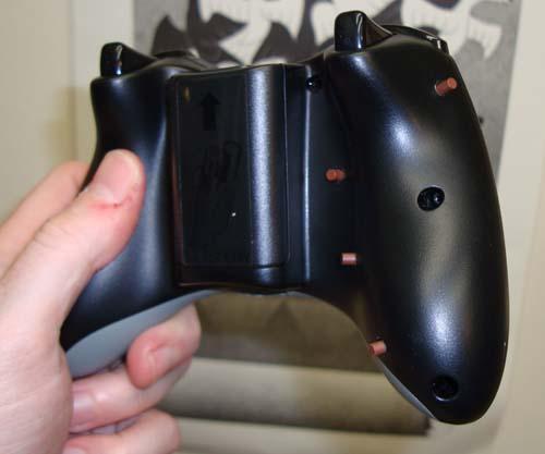 lefty-xbox-controller2
