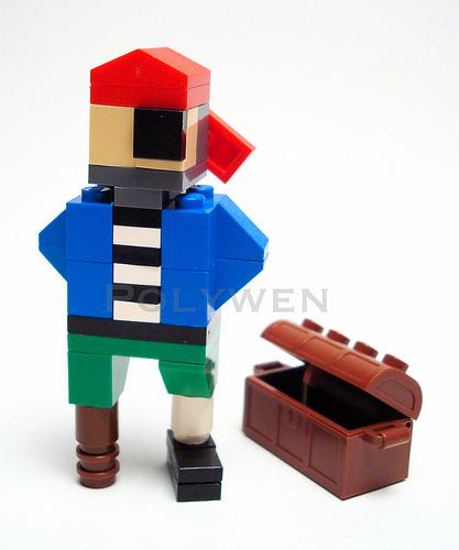 lego-pirate1