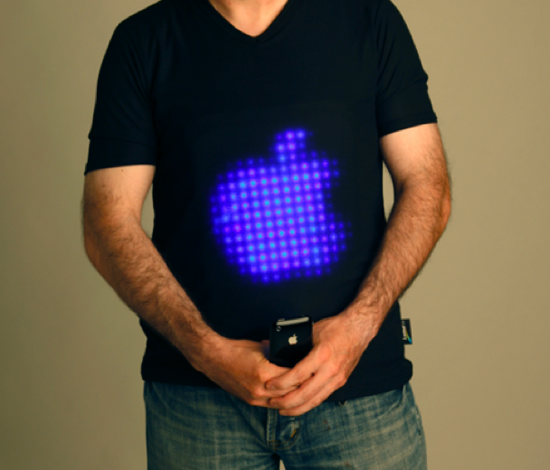 mac-shirt