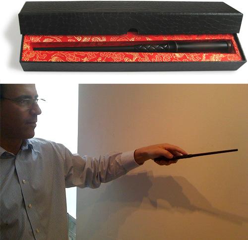 magic-wand-remote