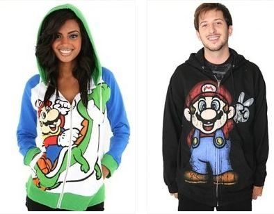 mario-hoodies
