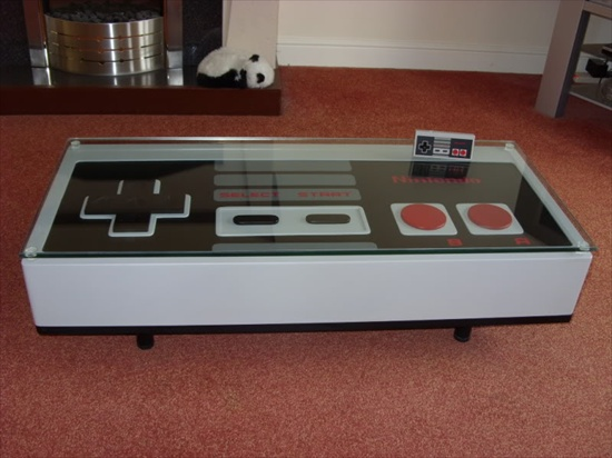 nes-coffee-table1