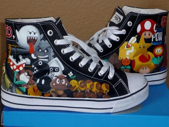 nintendo_sneakers1