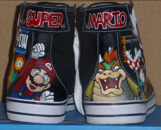 nintendo_sneakers2