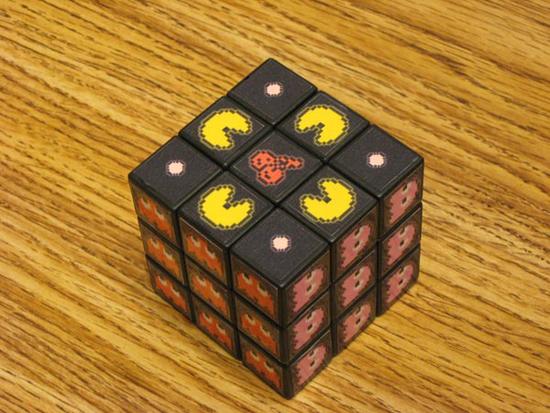pac-man-rubiks-cube_1