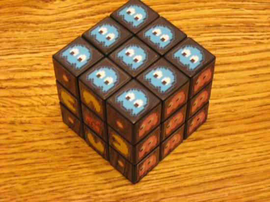 pac-man-rubiks-cube_2
