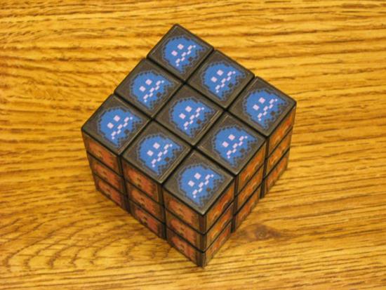 pac-man-rubiks-cube_3